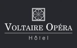 hotel-voltaire-opera-nantes-logo GRIS