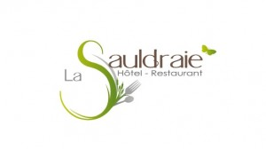 LOGO-HOTEL-SAULDRAIE