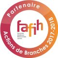 Logo partenaire Fafih Actions de Branches iw